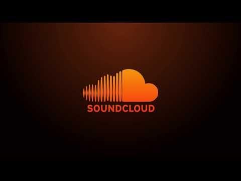 SoundCloud Logo Animation