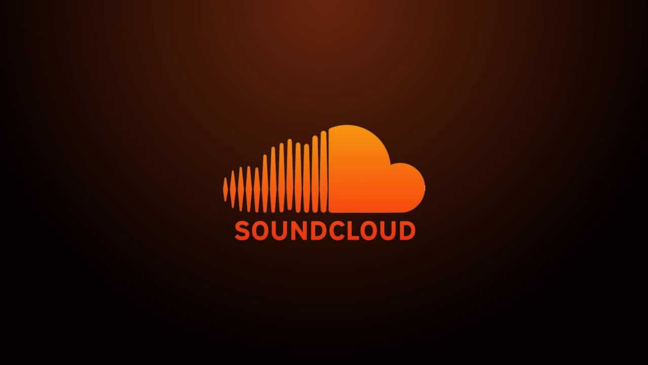 SoundCloud Logo Animation - YouTube