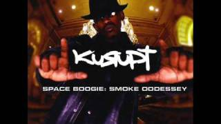 Watch Kurupt At It Again video