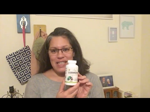 glucomannan-weight-loss-capsules-review,-konjac-root-supplements,-i-lost-3-lbs-in-8-days