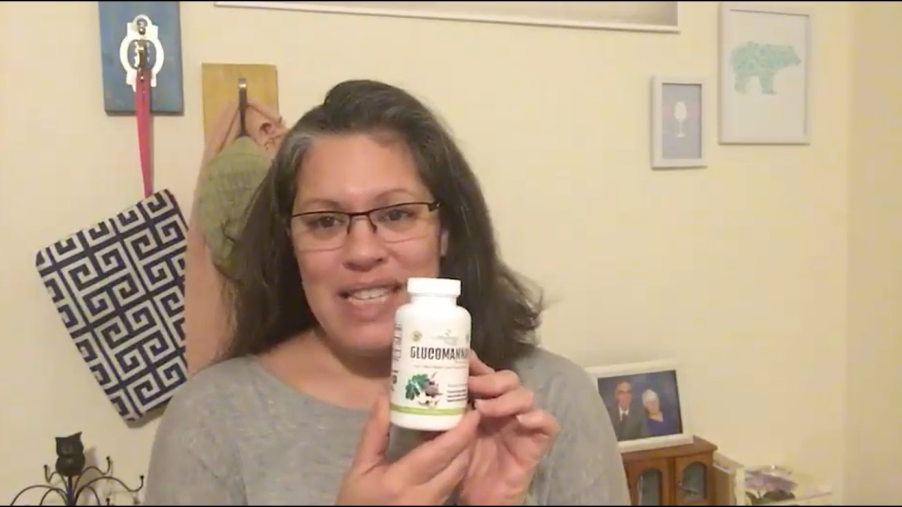 best advocare for weight loss