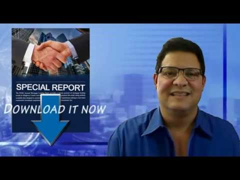 how-to-get-a-great-commercial-mortgage-loan