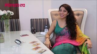 Do you want to become successful? Vastu tip for your office chair that can make you make successful.