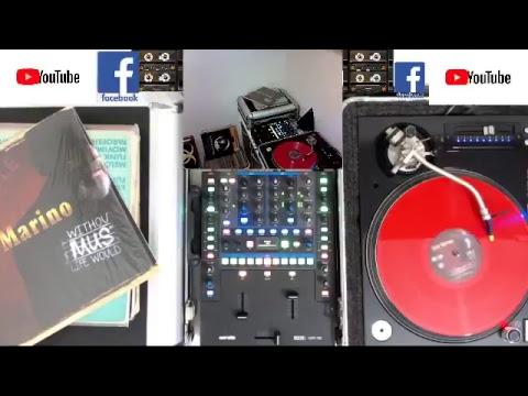 Programa Funk ao cair da tarde 12-10-18 Apresentaçãp & Mixagens DeeJay Tony PE