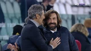 رونالدو يتجاوز بيليه ويصبح ثاني الهدافين في تاريخ كرة القدم