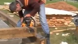 Как построить дом своими руками из соломы и глины(, 2015-06-01T16:29:58.000Z)