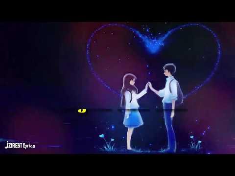 Lyla - Ga Romantis | Album Video Lirik Lyla Band