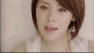 松浦亜弥 19th Single 「笑顔」 歌詞:谷村有美 作曲:谷村有美 編曲:...