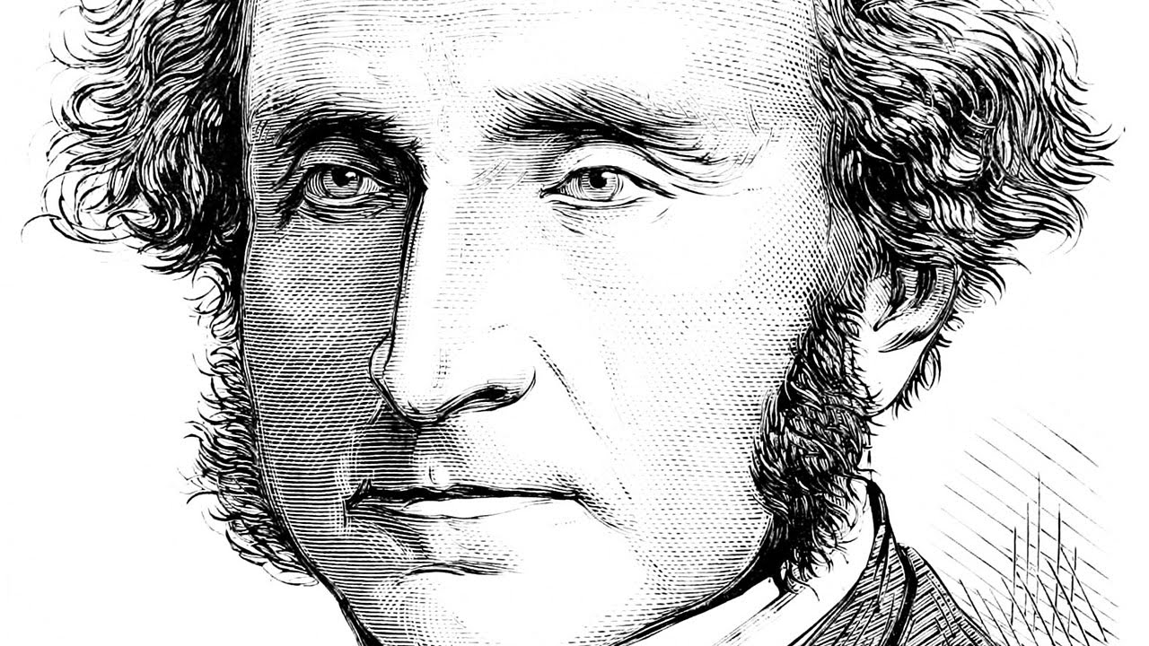 an analysis of on liberty by john stuart mill Find all available study guides and summaries for on liberty by john stuart mill if there is a sparknotes, shmoop, or cliff notes guide, we will have it listed here.