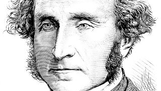 Law and Justice - Utilitarianism - 21.4 John Stuart Mill