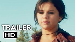 The fundamentals of caring trailer 2 (2016) selena gomez, paul rudd drama movie hd [official trailer]