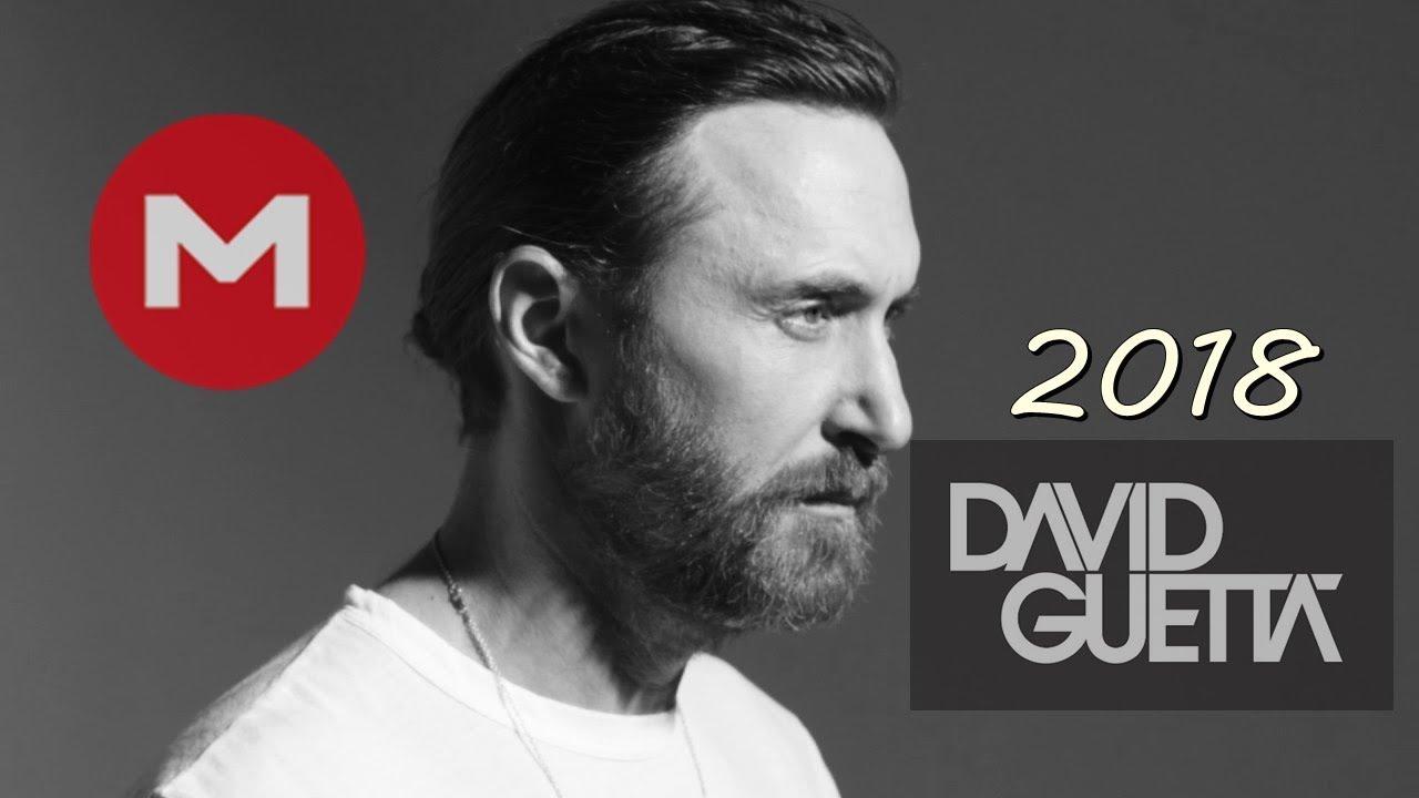 david guetta discography download 320kbps