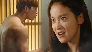 Jung Ji Hoon & Oh Yeon Seo, fighting for revenge 《Come Back Mister》 돌아와요 아저씨 EP07