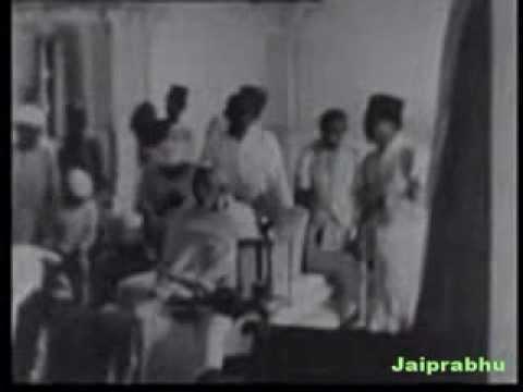 Live Prabhushreeji Shrimad Laghuraj Swami Original Video (Shrimad Rajchandra)