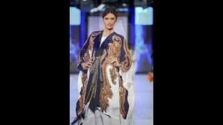 Khaadi Khaas Collection at PFDC Sunsilk Fashion Week 2015