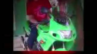 Download Video di kocok abg di atas motor MP3 3GP MP4