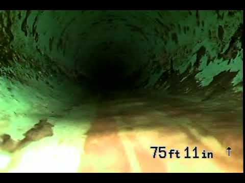 Sewer Scope - 7295 E 67th Place Commerce City, CO 80022