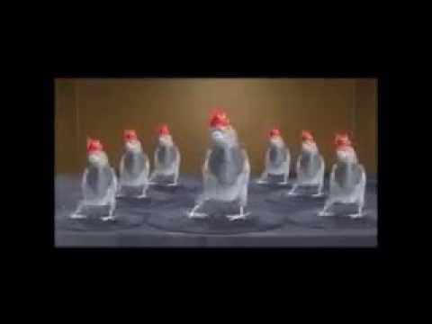 Kurukh song Christmas song