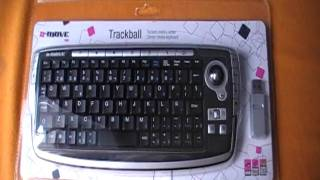 teclado b move www traficantesdehardware com