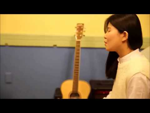 (+) 에코브릿지 - 첫째 날 (with 나얼) cover