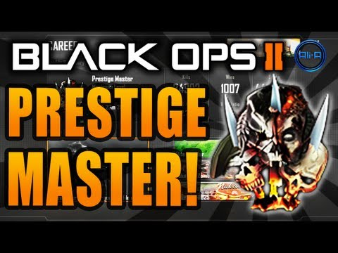 how to use care package bo2 ps3