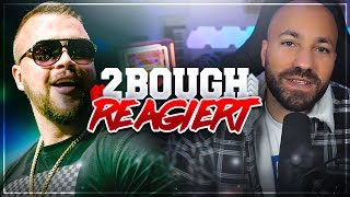 2Bough REAGIERT: Kollegah TOP 25 Punchlines