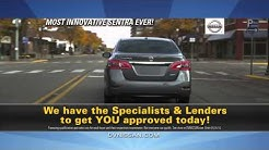 Resolve To Save At Burdick Nissan At Driver's Village in Cicero NY