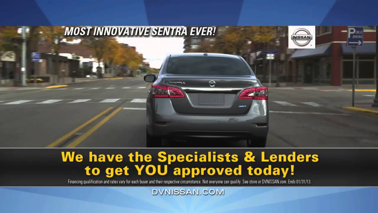 Resolve to save at burdick nissan at driver s village in cicero ny