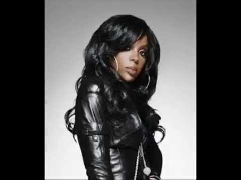 Kelly Rowland - Love / Hate HD With Lyrics in Description.. mp3