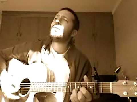 The Swell Season - In These Arms (cover)