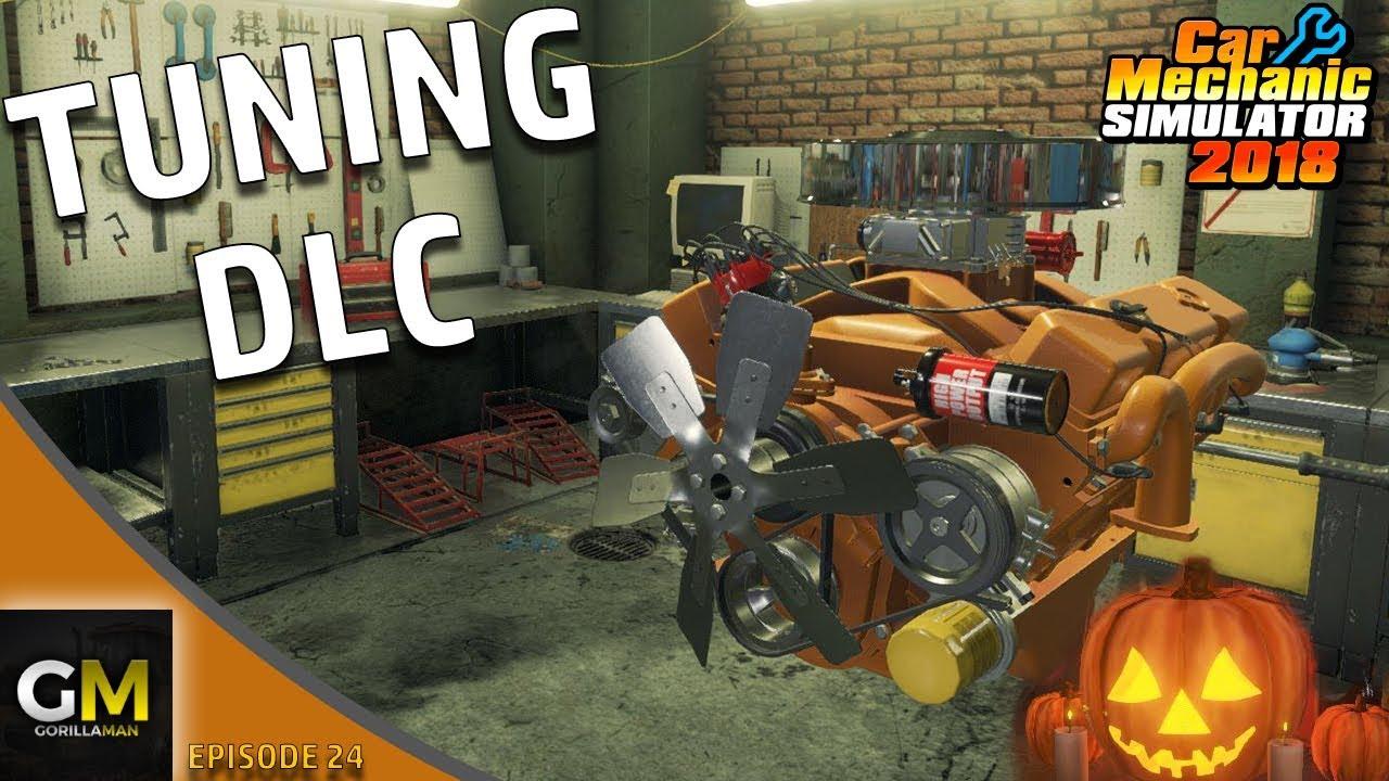 Free Games Like Car Mechanic Simulator | Amtcartoon co