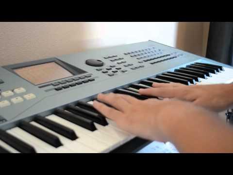 LMFAO - Party Rock Anthem Instrumental (REMAKE)