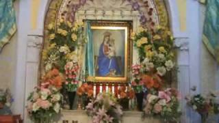 "Sardhana Church ""a Walk Through"" The Basilica of Our Lady of Graces, Sardhana PART 2"