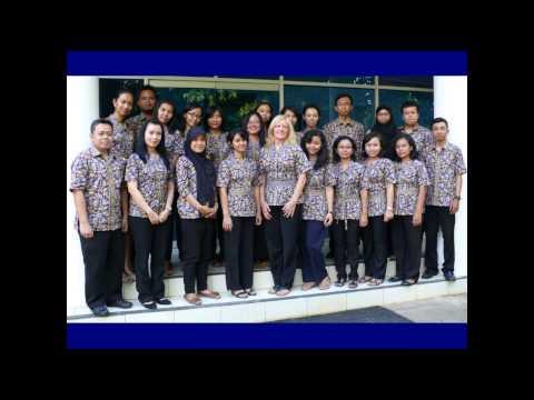 Permata Bangsa International School - Versi Indonesia
