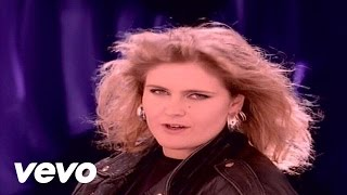 Watch Alison Moyet Ordinary Girl video