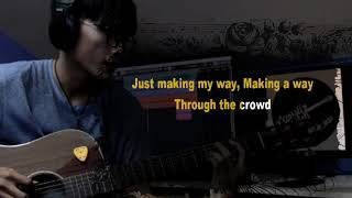 Guitar by tyas fadilah never miss our update! please subscribe to the acousticlub channel here: http://goo.gl/gcioiayou can also find us on bandcamp : https:...