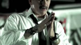 Aaron Tippin - He Believed (Official Video) YouTube Videos