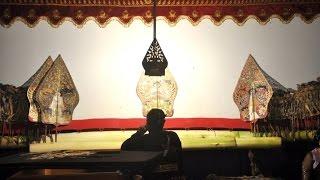 Live Audio Ki Wisnu Hadi Sugito, Candingasinan Purworejo, Lakon Kikis Alas Tunggorono