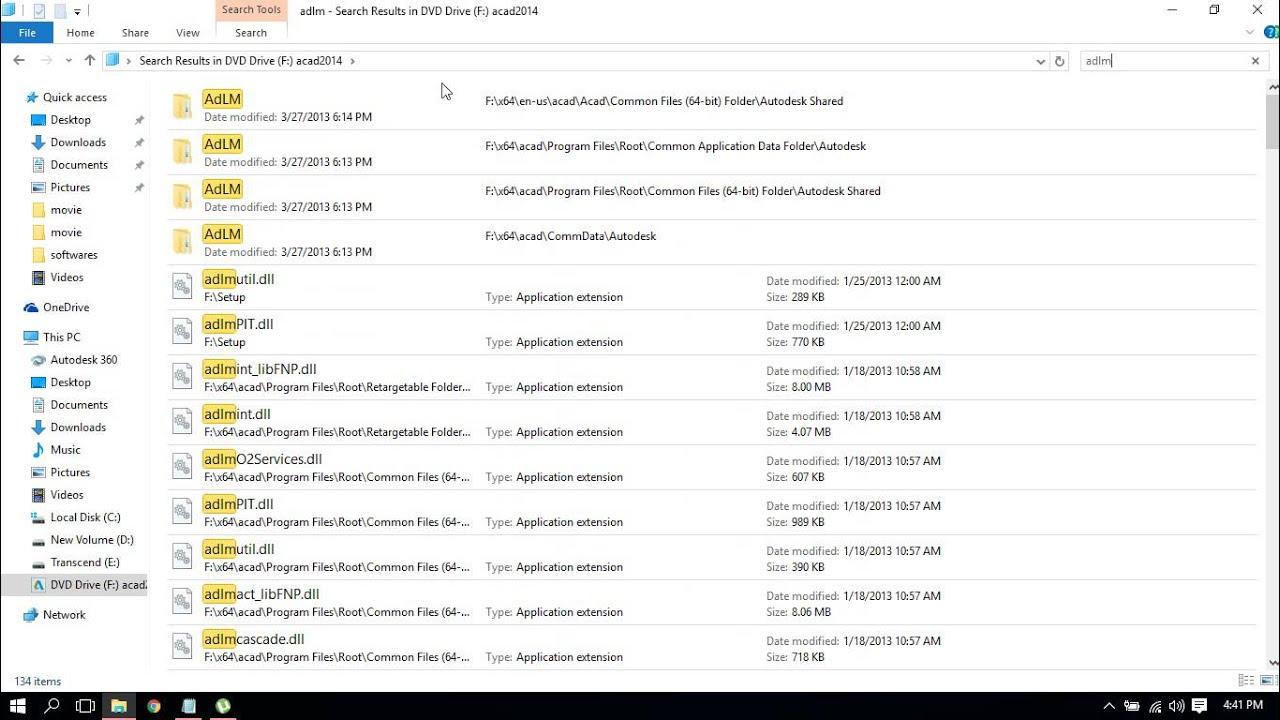 Xforce keygen revit 2013 64 bit open