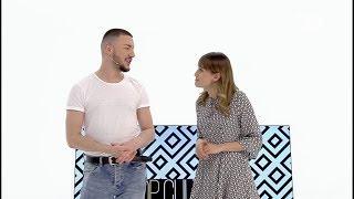 Pop Culture - 23 Mars 2019 - Top Channel