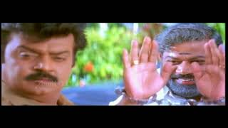 Vallarasu Full Movie Part 5