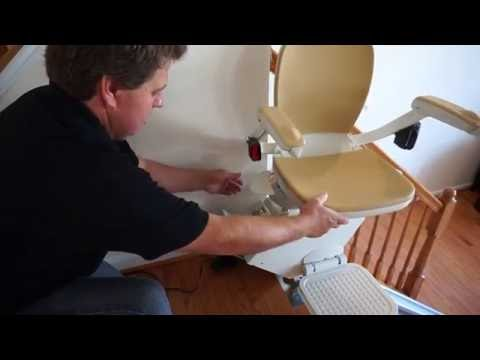 La Z Boy Power Recliner Problems Power Reclining Sofa