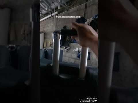 Pabrik tas Koper umroh dan haji