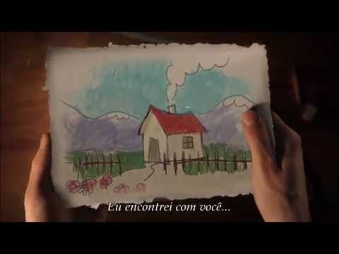 Kenny Rogers - Through The Years (Tradução)