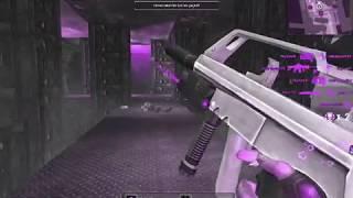 Wolfteam HsscTR Bıçak Show