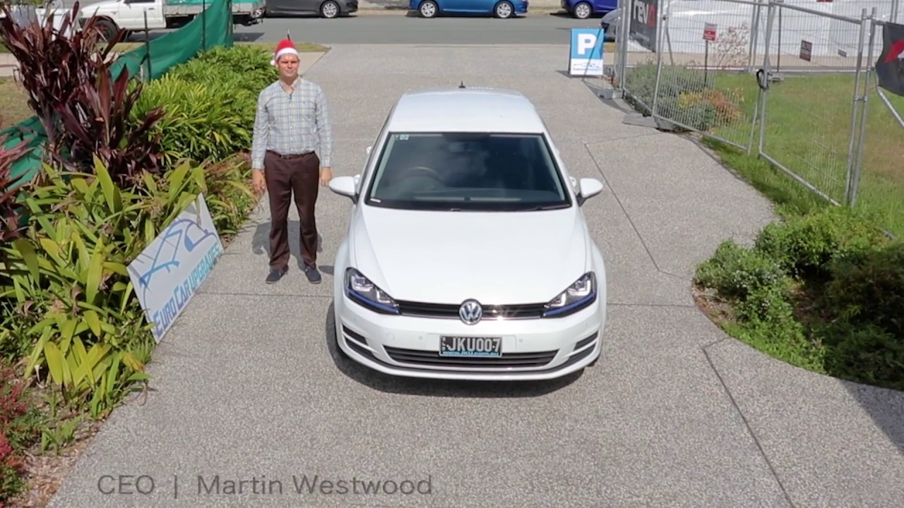 Euro Car Upgrades Year 2016 Review Merry Xmas Youtube