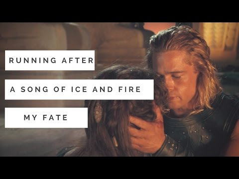 Game Of Thrones Season 7 Cersei Lannister Valonqar Prophecy