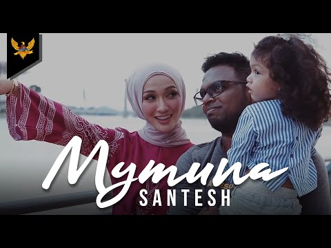 Download Santesh - Mymuna    Mp4 baru