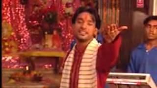 Jai Mata Ki = master saleem.
