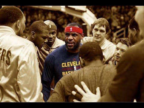 "NBA Players ""Coaching"" Compilation"